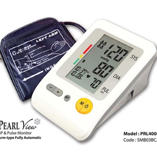blood-pressure-monitor-arm.jpg
